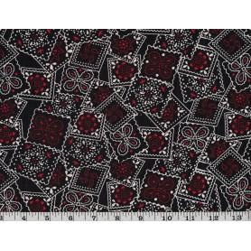 Quilt Cotton 5010-5