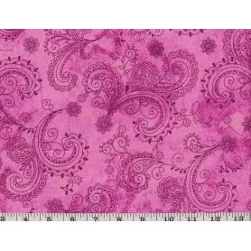 Coton Quilt 8502-1