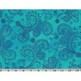Coton Quilt 8502-2