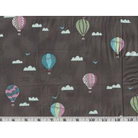 Quilt Cottons 6301-446