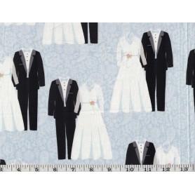 Quilt Cottons 6301-449