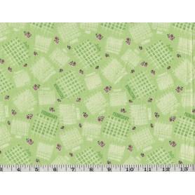 Quilt Cottons 6301-450