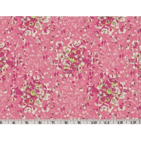Quilt Cottons 6301-451