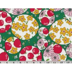 Coton Quilt 6301-455