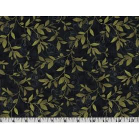 Coton Quilt 6301-456