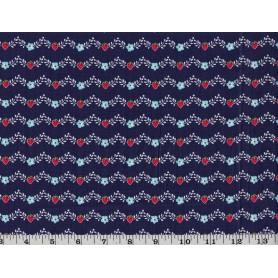 Quilt Cottons 6301-457