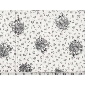 Coton Quilt 6301-459