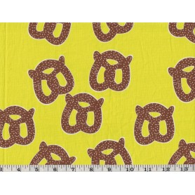Coton Quilt 6301-461