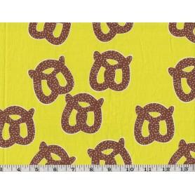 Quilt Cottons 6301-461