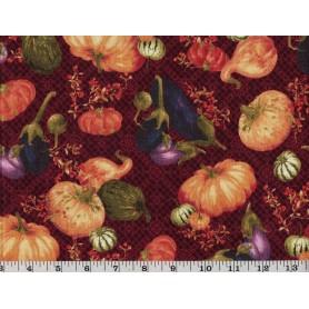 Coton Quilt 6301-462