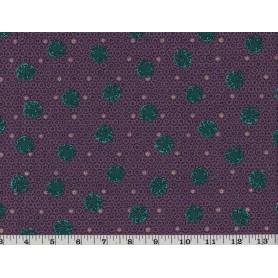 Quilt Cottons 6301-464