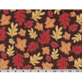 Quilt Cottons 6301-465