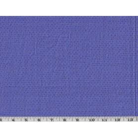 Quilt Cottons 6301-468