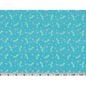 Quilt Cottons 6301-470