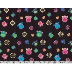Quilt Cottons 6301-471