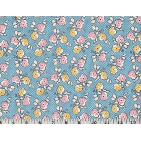 Quilt Cottons 6301-472