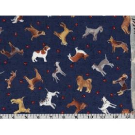 Coton Quilt 6301-473