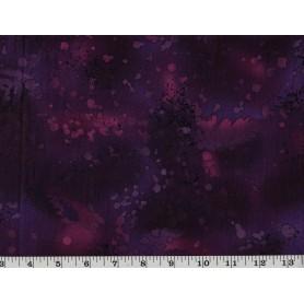 Coton Quilt 6301-474