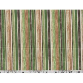 Quilt Cottons 8101-24