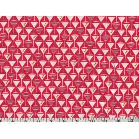 Quilt Cottons 8101-25