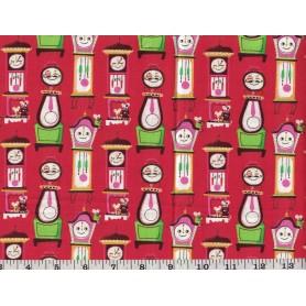 Quilt Cottons 8101-31