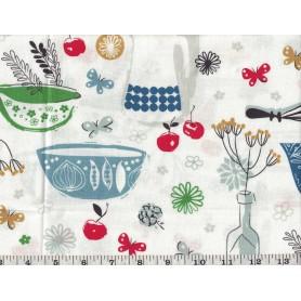 Quilt Cottons 8101-32