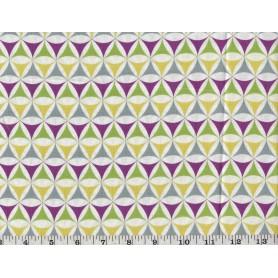 Coton Quilt 8101-33