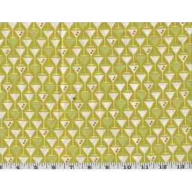 Coton Quilt 8101-34
