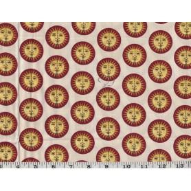 Quilt Cottons 8101-35