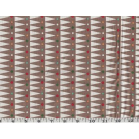 Coton Quilt 8101-36