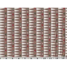 Quilt Cottons 8101-36