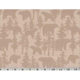 Quilt Cottons 8101-37