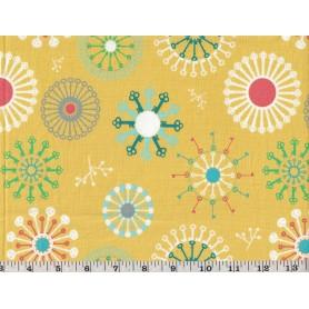 Coton Quilt 8101-38
