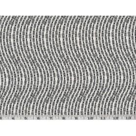Coton Quilt 8101-39