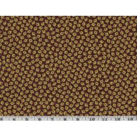 Coton Quilt 8101-41
