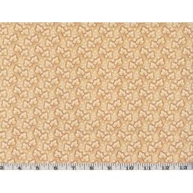 Coton Quilt 9601-9