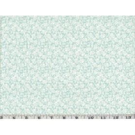 Coton Quilt 9601-10