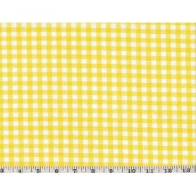 Coton Quilt 9601-11