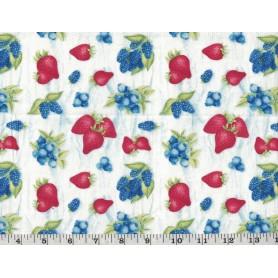 Quilt Cottons 6301-294