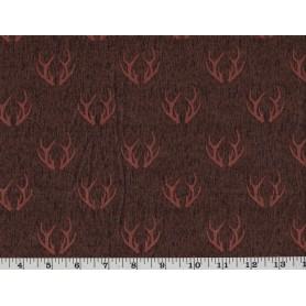 Coton Quilt 6301-337