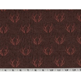 Quilt Cottons 6301-337