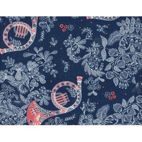 Coton Quilt 8501-70