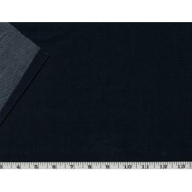 Coton Lycra Uni 3133-1