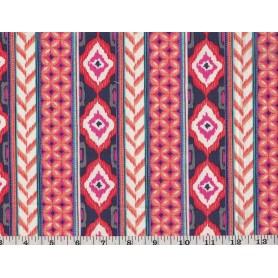 Coton Quilt 2311-100