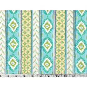 Coton Quilt 2311-101