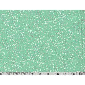 Quilt Cottons 8701-4