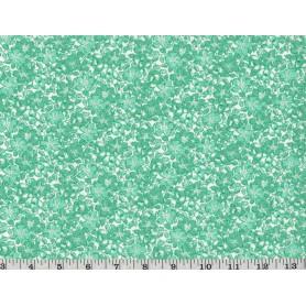 Quilt Cottons 8701-5