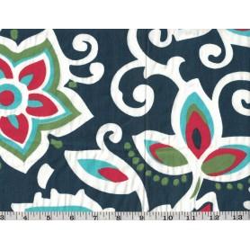 Quilt Cotton 7513-1