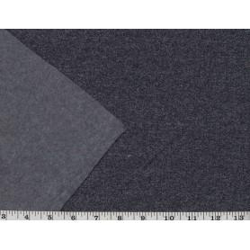 Coton Ouaté Uni 5309-1
