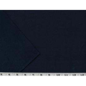 Coton Ouaté Uni 5309-2